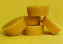 Large Beeswax Blocks 1kg