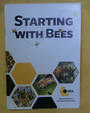 Book - Starting with Bees