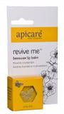 Apicare Revive Me Beeswax Lip Balm