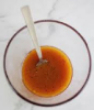 French Dressing-86-458-381