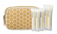 Manuka Natural Travel Pack