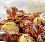 buttermilk-honey-chicken-kabobs-sl-x-25