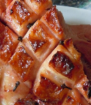 honey glazed ham-191-626-484