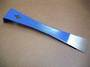 "Hive Tool - Kelly Type Mann Lake 10"" Blue"